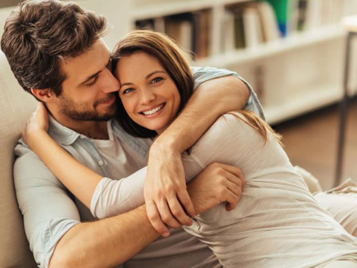 Американские исследователи выяснили, у каких людей крепкие семьи