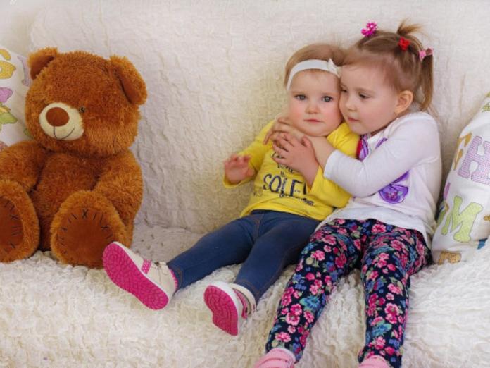 Педиатры рассказали, что помогает детям быстрее выздоравливать