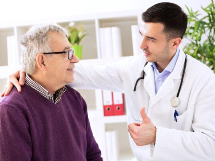 Депутаты предложили ввести обязательное страхование рисков врачей
