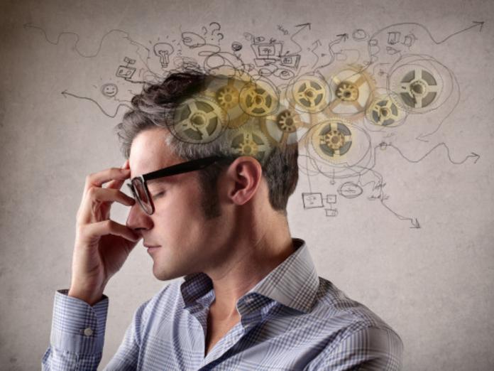 Московские медики разработали новый метод улучшения памяти