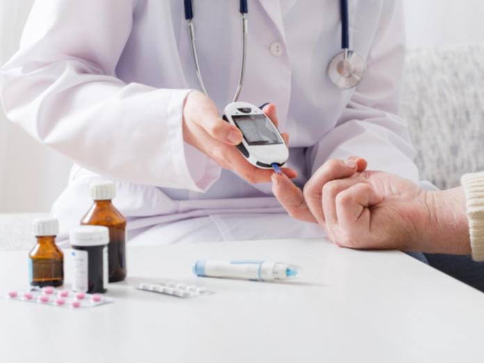Канадские специалисты: диабет можно лечить голодом