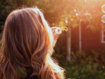 Самые популярные вопросы про красоту волос