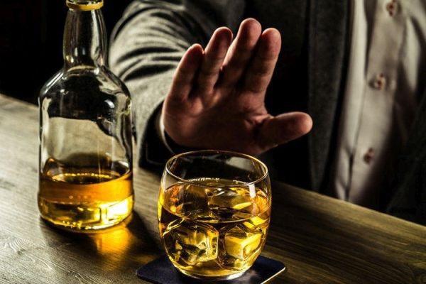 """Врачи назвали """"безопасную"""" дозу  алкоголя и сигарет"""