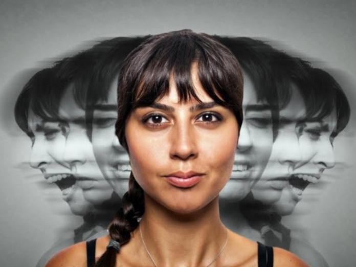 Как определить психическое расстройство по манере общения