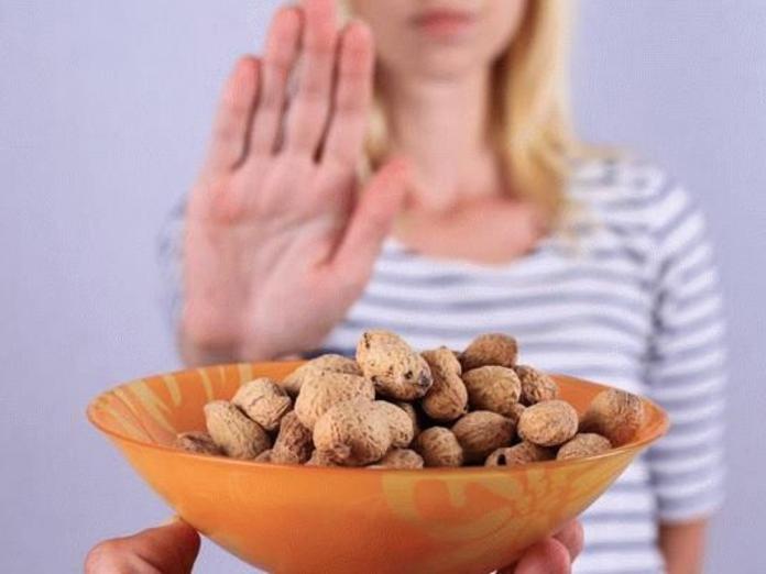 Пищевая аллергия и пищевая непереносимость: в чем отличия?