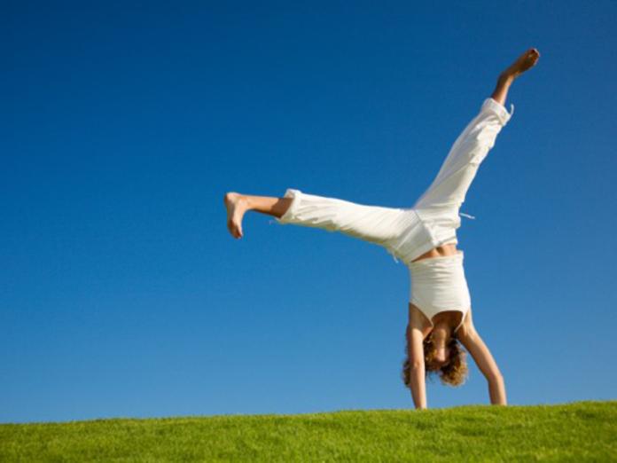 Взаимосвязь образа жизни и психического здоровья