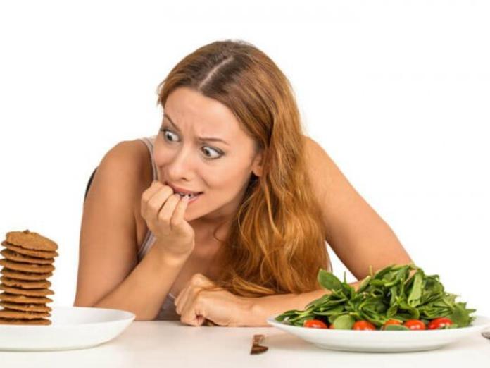 Болезни, которые мешают нам похудеть