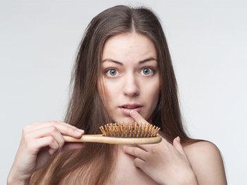 Как волосы могут рассказать о проблемах со здоровьем? (Часть 1)