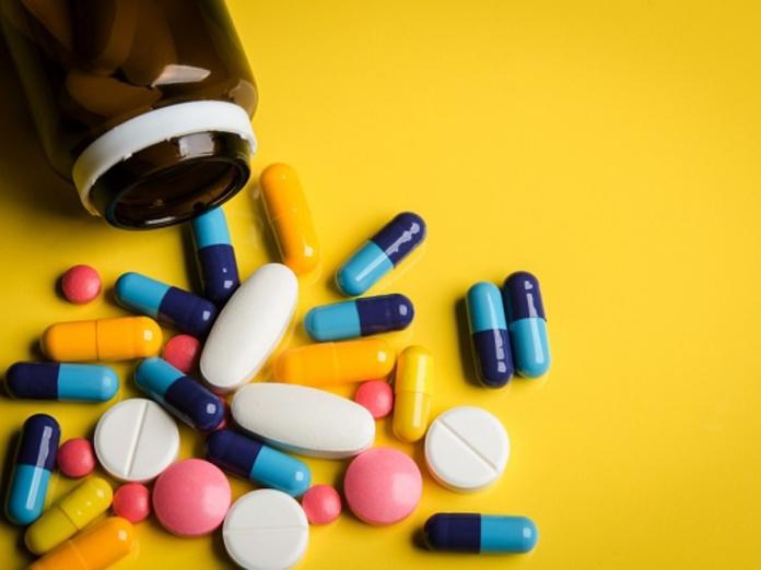Побочные эффекты от антибиотиков, о которых вы не знали
