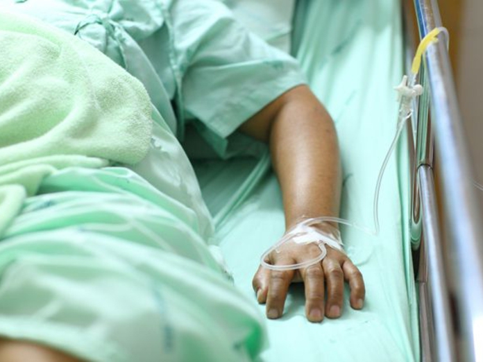 Письмо в редакцию: могут ли из больницы выписать с болями?