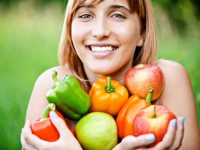 Мифы о вегетарианцах, в которые точно не стоит верить