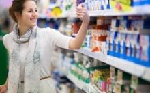 Вредные продукты, которые все привыкли считать полезными