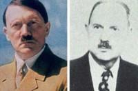 Сын Гитлера воевал с нацистами?. 255179.jpeg