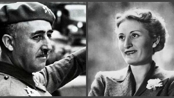 Как сложились судьбы детей знаменитых диктаторов: Муссолини, Гитлера и других. 500278.jpeg