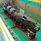 Первый подводный бой: уничтожить и погибнуть