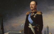 За 30 лет царствования Николай повесил всего пятерых