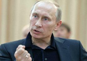 Американский бизнес готовится бежать из России в случае антисанкций