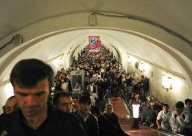 Мигранты из Азии начали привозить в Россию семьи