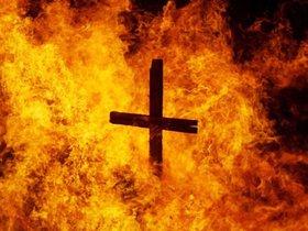 Православие на грани раскола: дальше анафема, кровь, огонь и война?