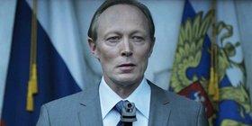 Голливуд в страхе начал удалять Путина из всех фильмов