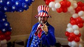 Сенаторы США признали: Америка корежила чужие выборы неизмеримо чаще