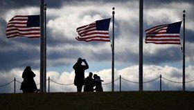 Visa, Boeing, Ford и другие гиганты призвали отменить санкции