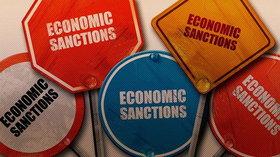 """Антироссийские санкции """"смоют"""" миллионы американцев"""
