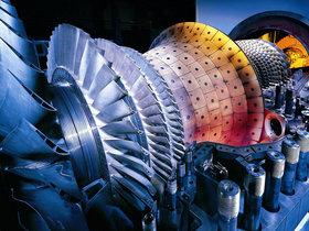 Разобрано: Скандал с турбинами Siemens в Крыму