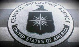 ЦРУ: Россия влияла на избрание всех президентов США