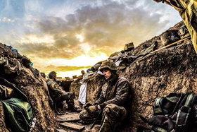 Почему госдеп США объявил Донбасс зоной войны