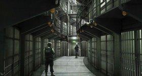 Подробный разбор: Существуют ли секретные тюрьмы ФСБ