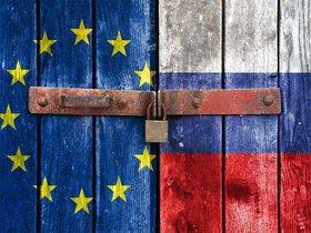 DWN выяснила, кого убьют новые санкции против России