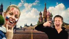 """Какой будет """"русская ответка"""" на суперсанкции США"""