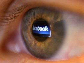 Эксперты рассказали, как Facebook тайно следит за пользователями