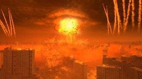 Флот США заявил о готовности нанести ядерный удар
