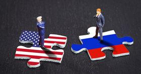 Рассекречен план ответа России на санкции США