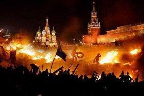 ЦИК: зарегистрировать Навального не принудит даже Майдан