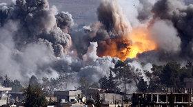 """""""Это случайно"""": Коалиция США убивает мирных жителей тысячами"""