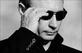 Почему мир доверяет Путину больше Трампа