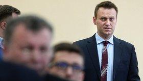 Разоблачено расследование Навального о сыне Пескова