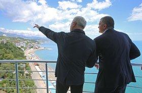 Европейский политик взбесил Украину признанием Крыма