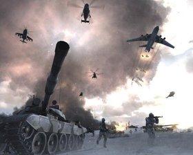 Власти Украины признали план утопления Крыма в крови