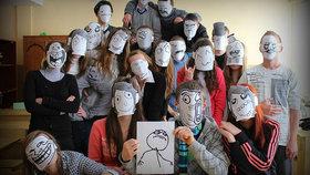 В российских школах начнут поиск юных экстремистов