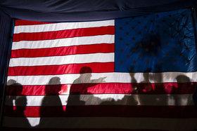 Расследование NYT: ЦРУ крушит выборы по всему миру