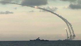 """Европа и Украина не хотят быть """"откалиброваными"""" Россией"""