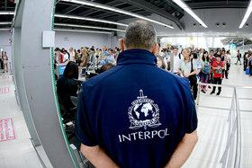 Запад и Украина боятся россиянина во главе Интерпола