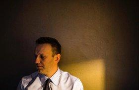 Выяснено: сможет ли Навальный устроить Майдан в марте