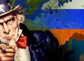 Сможет ли Центробанк спасти экономику России от санкций