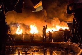 """""""Голос и совесть"""" Майдана покаялась за Донбасс, Одессу и нищету"""