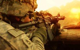 Армии США разрешили стрелять в караван мигрантов